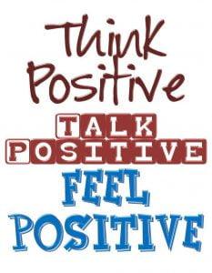 Berpikir-positif-Membuat-Kita-Lebih-Produktif